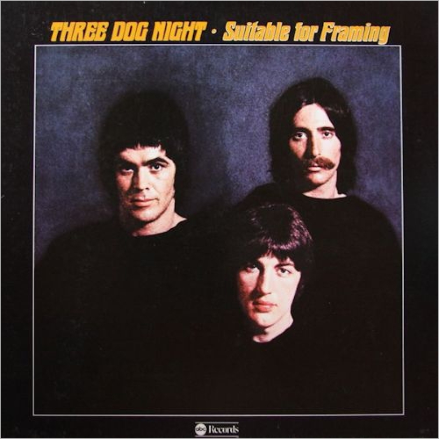 20th century masters the millennium collection best of three dog night